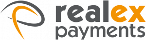 payments handled by realex payments